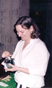 08 A Mónica Dower