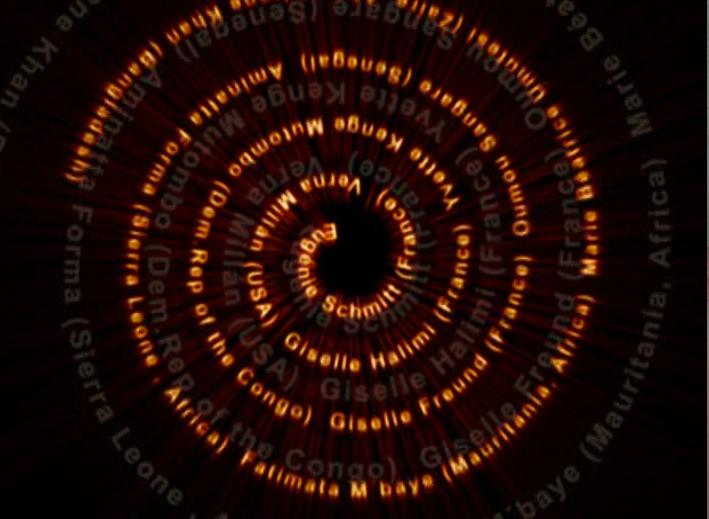 La Espiral