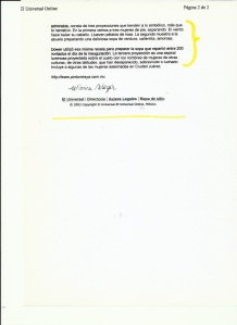 Nota Mónica Mayer pag 2