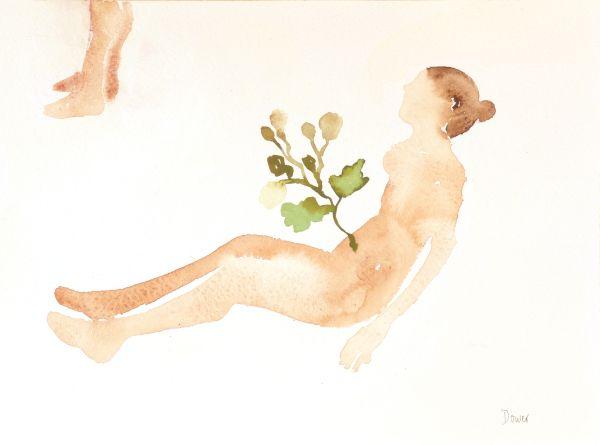 15-De la serie mujeres flotantes 30x25cm acuarela (2).jpg